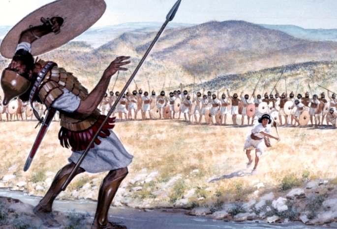 unbelievable-pictures-of-david-and-goliath-will-racism-overthrow-america-jahbread-com