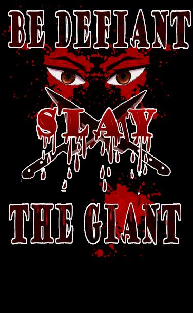 slay_giant_design_by_mochiispiider_ddl5e9t-pre (1)