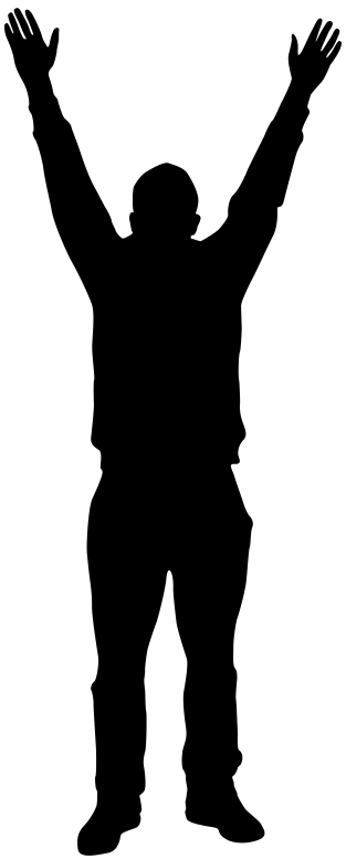 9f5b322ce7ff732859029bf4c76ecf46_man-with-hands-up-silhouette-png-clip-art-image-gallery-hand-up-clipart_3219-8000